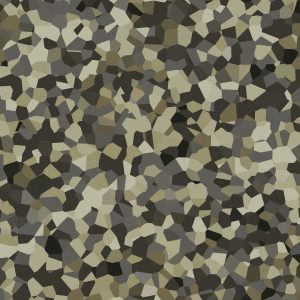 Low Poly 22 Camouflage