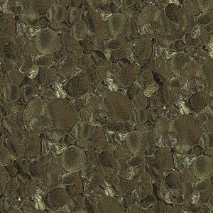 Pebble Camouflage