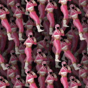 Power Rangers Lightspeed Rescue 26