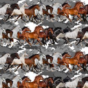 Running Mustangs 23